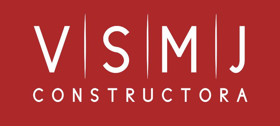 Constructora VSMJ